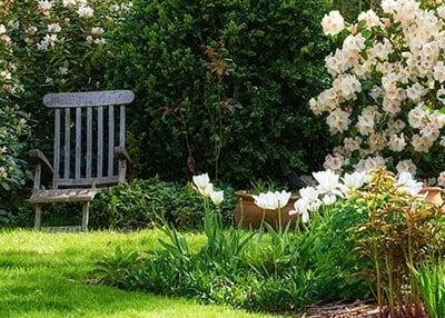 garden-design-thumb
