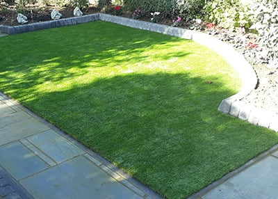 lawns-artificial-grass-thumb