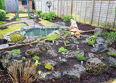garden-maintenance-thumb